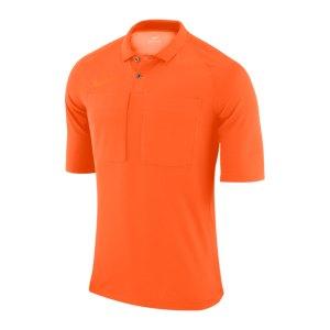 nike-dry-referee-trikot-kurzarm-orange-f819-aa0735-teamsport_front.png