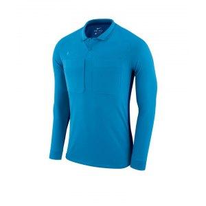 nike-dry-referee-trikot-langarm-blau-f482-fussball-teamsport-textil-schiedsrichtertrikots-textilien-aa0736.png