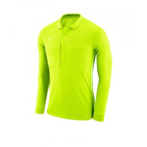 nike-dry-referee-trikot-langarm-gelb-f702-fussball-teamsport-textil-schiedsrichtertrikots-textilien-aa0736.jpg
