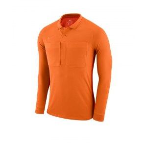 nike-dry-referee-trikot-langarm-orange-f806-fussball-teamsport-textil-schiedsrichtertrikots-textilien-aa0736.png
