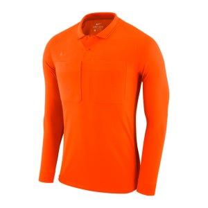 nike-dry-referee-trikot-langarm-orange-f819-aa0736-teamsport_front.png