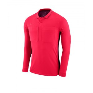nike-dry-referee-trikot-langarm-rot-f653-fussball-teamsport-textil-schiedsrichtertrikots-textilien-aa0736.png