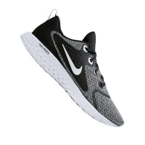 nike-legend-react-running-schwarz-grau-f009-running-schuhe-neutral-aa1625.jpg