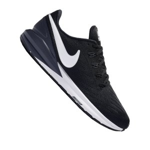 nike-air-zoom-structure-22-running-damen-f002-aa1640-laufschuh.png