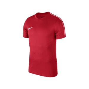 nike-park-18-football-top-t-shirt-rot-f657-t-shirt-oberteil-shirt-team-mannschaftssport-ballsportart-aa2046.png