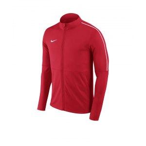 nike-academy-18-football-jacket-jacke-f657-herren-jacke-trainingsjacke-fussball-mannschaftssport-ballsportart-aa2059.jpg