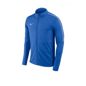 nike-park-18-football-trainingjacke-kids-f463-jacke-sportjacke-fitnessjacke-team-mannschaftssport-ballsportart-aa2071.jpg