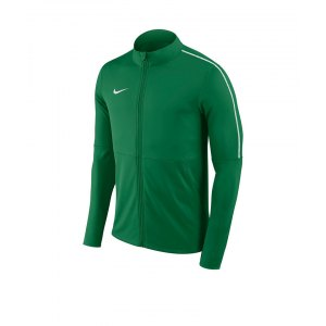 nike-park-18-football-trainingjacke-kids-f302-jacke-sportjacke-fitnessjacke-team-mannschaftssport-ballsportart-aa2071.jpg