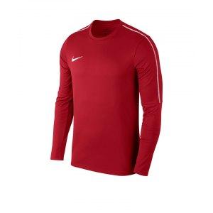 nike-park-18-crew-top-sweatshirt-rot-f657-top-langarm-sweatshirt-mannschaftssport-ballsportart-aa2088.png