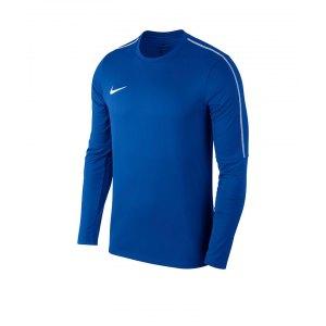 nike-park-18-crew-top-sweatshirt-kids-blau-f463-top-langarm-sweatshirt-mannschaftssport-ballsportart-aa2089.png