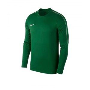 nike-park-18-crew-top-sweatshirt-kids-gruen-f302-top-langarm-sweatshirt-mannschaftssport-ballsportart-aa2089.jpg