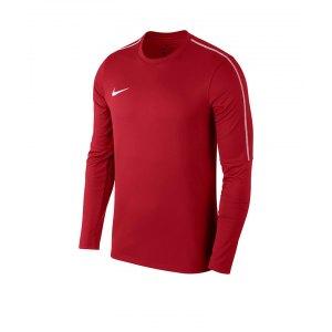 nike-park-18-crew-top-sweatshirt-kids-rot-f657-top-langarm-sweatshirt-mannschaftssport-ballsportart-aa2089.jpg