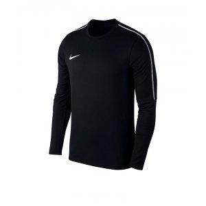 nike-park-18-crew-top-sweatshirt-kids-schwarz-f010-top-langarm-sweatshirt-mannschaftssport-ballsportart-aa2089.png