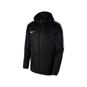 nike-park-18-rain-jacket-regenjacke-schwarz-f010-regenjacke-jacket-mannschaftssport-ballsportart-aa2090.jpg