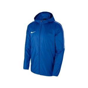 nike-park-18-rain-jacket-regenjacke-kids-f463-regenjacke-trainingsjacke-fussball-mannschaftssport-ballsportart-aa2091.jpg