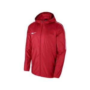 nike-park-18-rain-jacket-regenjacke-kids-f657-regenjacke-trainingsjacke-fussball-mannschaftssport-ballsportart-aa2091.png