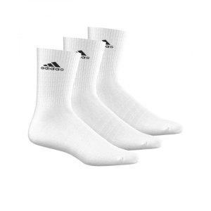 adidas-3s-performance-crew-socks-3er-pack-sportsocken-3-paar-socken-struempfe-weiss-aa2297.jpg