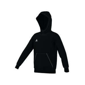 adidas-core-15-hoody-kapuzenpullover-teamsport-pullover-sweatshirt-kapuze-kids-kinder-children-schwarz-aa2720.jpg