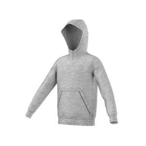 adidas-core-15-hoody-kapuzenpullover-teamsport-pullover-sweatshirt-kapuze-kids-kinder-children-grau-aa2723.png