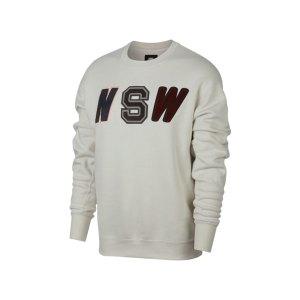 nike-crew-fleece-sweatshirt-beige-f072-lifestyle-textilien-sweatshirts-textilien-aa3778.png