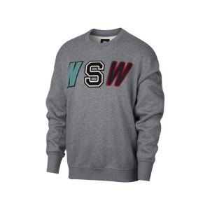 nike-crew-fleece-sweatshirt-grau-f091-lifestyle-textilien-sweatshirts-textilien-aa3778.png