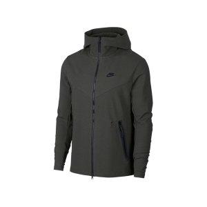 nike-full-zip-hoody-kapuzenjacke-grau-f001-lifestyle-textilien-jacken-textilien-aa3784.jpg