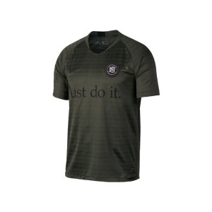 nike-f-c-away-tee-t-shirt-khaki-f325-aa3886-lifestyle-textilien-t-shirts.png
