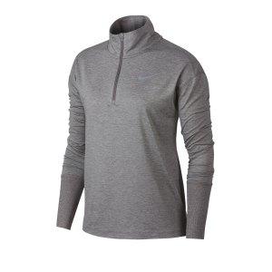 nike-element-1-2-zip-top-running-damen-grau-f036-running-textil-sweatshirts-aa4631.png