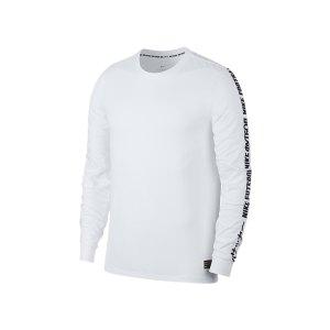 nike-f-c-dry-longsleeve-sweatshirt-weiss-f100-aa5727-lifestyle-textilien-sweatshirts.png