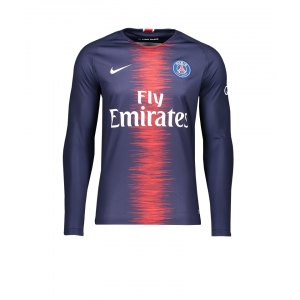 nike-paris-st-germain-trikot-home-la-2018-2019-replicas-trikots-international-textilien-aa8060.jpg