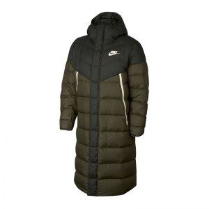 nike-windrunner-kapuzenparka-gruen-f355-lifestyle-textilien-jacken-textilien-aa8853.jpg