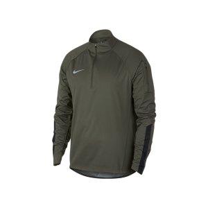 nike-shield-squad-drill-sweatshirt-gruen-f325-aa9612-fussball-textilien-sweatshirts.jpg