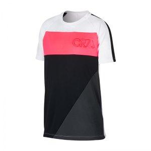 nike-academy-dry-cr7-t-shirt-kids-weiss-f100-aa9888-fussball-textilien-t-shirts.jpg