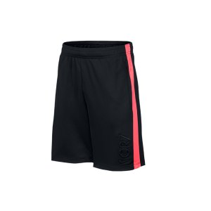 Nike CR7 Aeroswift Strike Short Grau F060