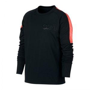 nike-dry-cr7-academy-sweatshirt-kids-schwarz-f010-aa9890-fussball-textilien-sweatshirts.jpg