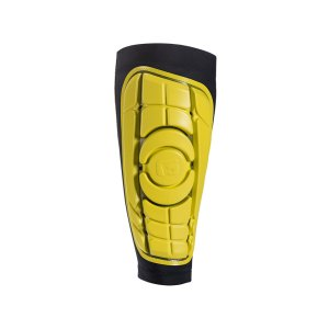 g-form-pro-s-elite-shin-guards-schienbeinschoner-schuetzer-equipment-schwarz-gelb-aasp01y303u.png