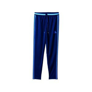 adidas-condivo-16-trainingshose-sportbekleidung-verein-maenner-herren-man-erwachsene-teamwear-blau-ab3131.png