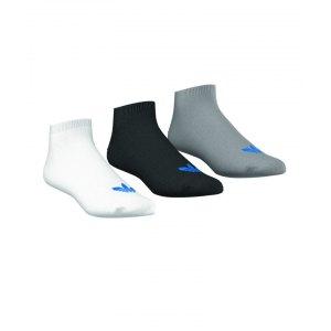 adidas-trefoil-liner-kurzsocken-socken-socks-3er-pack-sport-training-weiss-schwarz-grau-ab3889.jpg