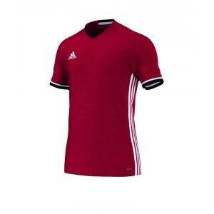 adidas-condivo-16-trikot-kurzarm-erwachsene-herren-maenner-man-training-sportbekleidung-teamwear-rot-ac5234.jpg