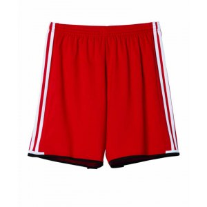 adidas-condivo-16-short-erwachsene-herren-maenner-man-training-sportbekleidung-verein-teamwear-rot-ac5236.png