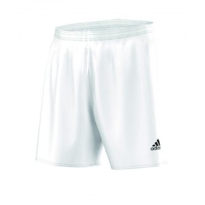 adidas-parma-16-short-mit-innenslip-kids-kinder-children-sportbekleidung-teamwear-training-weiss-ac5255.png