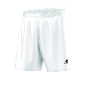 adidas-parma-16-short-mit-innenslip-erwachsene-maenner-herren-man-sportbekleidung-teamwear-training-weiss-ac5255.png