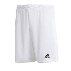 adidas-parma-16-short-kids-weiss-schwarz-fussball-teamsport-textil-shorts-ac5256.png