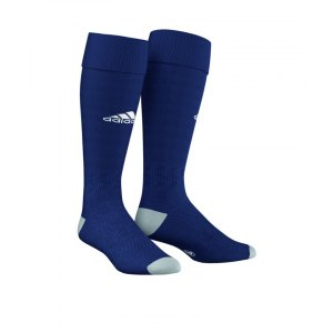 adidas-milano-16-stutzenstrumpf-stutzen-strumpfstutzen-teamsport-vereinsausstattung-sportbekleidung-blau-weiss-ac5262.png