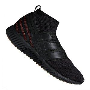 adidas-nemeziz-mid-tr-schwarz-freizeitschuh-shoe-streetwear-ac7445.jpg
