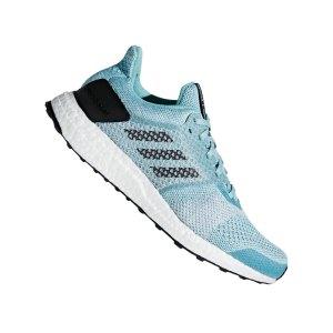adidas-ultra-boost-st-running-damen-blau-weiss-ac8207-running-schuhe-neutral-laufen-joggen-rennen-sport.png