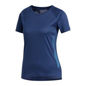 adidas-25-7-t-shirt-running-damen-blau-fl5968-laufbekleidung_front.png