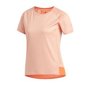 adidas-25-7-tee-t-shirt-running-pink-running-textil-t-shirts-ei6305.png