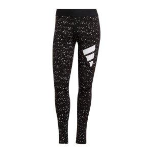 adidas-3-bar-leggings-damen-schwarz-gp9644-fussballtextilien_front.png