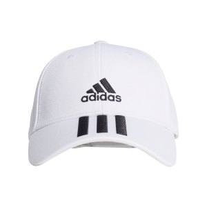 adidas-3s-baseball-cap-weiss-schwarz-fq5411-lifestyle_front.png